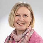 Marika Ruponen